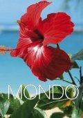 moorea - Travel Operator Book - Page 5