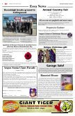 A pleasant surprise Une agréable surprise - FTP Directory Listing - Page 2
