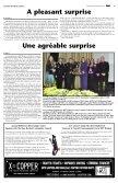A pleasant surprise Une agréable surprise - FTP Directory Listing - Page 3
