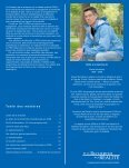 afin de consulter notre rapport annuel 2008 - FRDJ - Page 2
