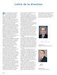 afin de consulter notre rapport annuel 2008 - FRDJ - Page 4