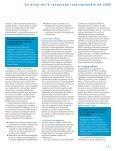 afin de consulter notre rapport annuel 2008 - FRDJ - Page 7