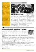 UNE JOURNéE BIEN ARROSéE ! - Le Tour de France - Page 3