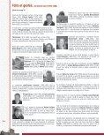 Se réjouissent des résultats de la campagne majeure - Page 4