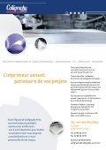 Télécharger le bulletin complet en pdf - ffsam - Page 2