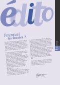 Télécharger le bulletin complet en pdf - ffsam - Page 5