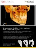 Juin / juillet 2011 - Ordre des dentistes du Québec - Page 6