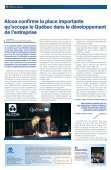 Fusion - Alcoa - Page 2
