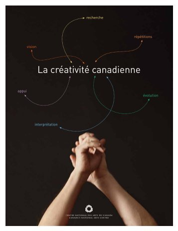 Voir CC260-2012-fra.pdf - Publications du gouvernement du Canada