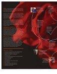 Voir CC260-2012-fra.pdf - Publications du gouvernement du Canada - Page 2