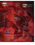 Voir CC260-2012-fra.pdf - Publications du gouvernement du Canada - Page 3