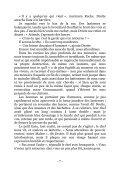 Le Livre du second - Page 7
