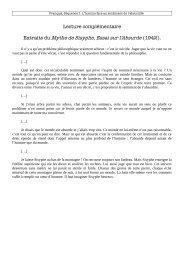 dissertation oscar wilde lucien de rubempré
