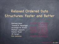 Slides (pdf) - Resource Reasoning