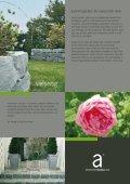 anroechter stein: natur pur… - anroechterstonegroup - Seite 2