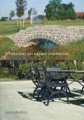 anroechter stein: natur pur… - anroechterstonegroup - Seite 3