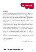 Opéra Vinyle,Pascal Vergnault - Théâtre pour deux ... - Le grand R - Page 3