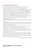 Opéra Vinyle,Pascal Vergnault - Théâtre pour deux ... - Le grand R - Page 4