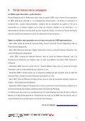 Opéra Vinyle,Pascal Vergnault - Théâtre pour deux ... - Le grand R - Page 5