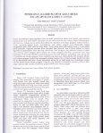Penerapan Algoritma Pencarian Biner Dalam Aplikasi Kamus E ... - Page 7