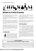 Télécharger - Tourisme et Handicap - Page 6