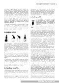 Télécharger - Tourisme et Handicap - Page 7
