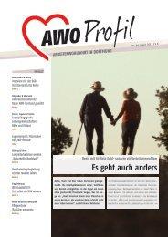 Nr. 48 (April 2012)
