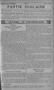 SUJETS DE COMPOSITIONS - INRP - Page 5