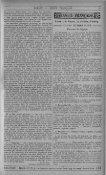 SUJETS DE COMPOSITIONS - INRP - Page 7