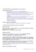 LA PRISE DE RENDEZ VOUS PAR TELEPHONE - Anap - Page 3