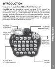 Pom'ABC - Vtech - Page 3