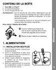 Pom'ABC - Vtech - Page 4