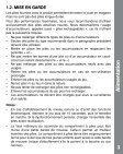 Pom'ABC - Vtech - Page 5