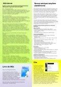 informativo 15 - Grupo Renova - Page 2