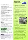 informativo 15 - Grupo Renova - Page 3