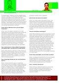 informativo 15 - Grupo Renova - Page 4