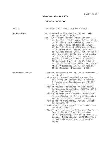 cv carsten schradin striped mouse Academic Curriculum Vitae Template Word iwallerstein cv eng 09