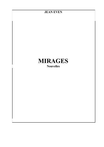Télécharger ce roman au format Acrobat Reader (.pdf) - Jean Even ...