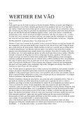 Download - eBooksBrasil - Page 2