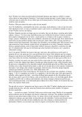 Download - eBooksBrasil - Page 3