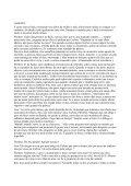 Download - eBooksBrasil - Page 4