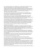 Download - eBooksBrasil - Page 5