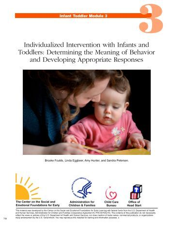 cochrane handbook for systematic reviews of interventions pdf 2013