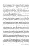 Rússia - Page 2