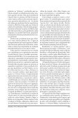 Rússia - Page 3