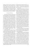 Rússia - Page 5
