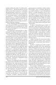 Rússia - Page 6