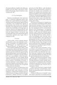 Rússia - Page 7