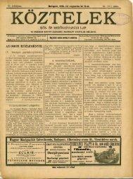 66. - Országos Mezőgazdasági Könyvtár