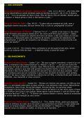 172 - Mais uma profecia que se cumpre - Maria Mãe da Igreja - Page 2